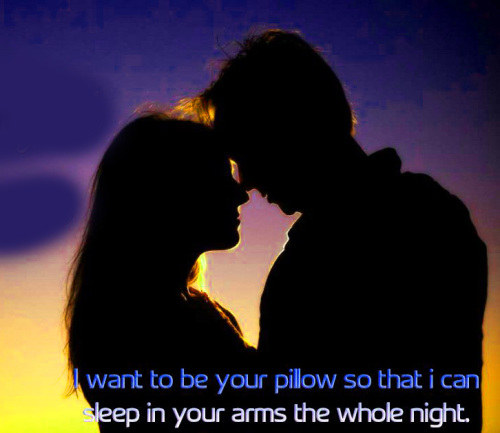 ROMANTIC WHATSAPP DP IMAGES PICTURES DOWNLOAD