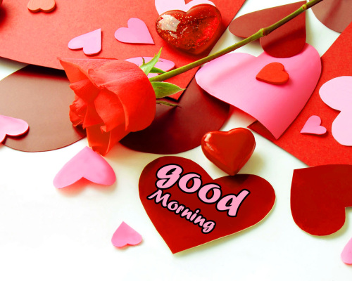 TODAY GOOD MORNING IMAGES PHOTO PICTURES FREE DOWNLOAD