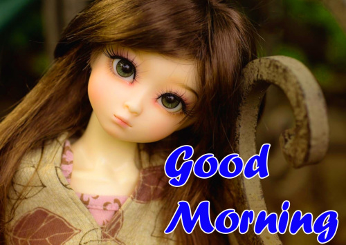 VERY CUTE GOOD MORNING IMAGES WALLPAPER PICS FREE HD