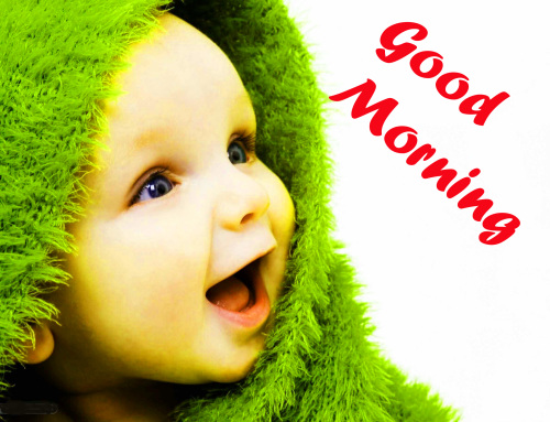 VERY CUTE GOOD MORNING IMAGES PICTURES PICS FREE DOWNLOAD