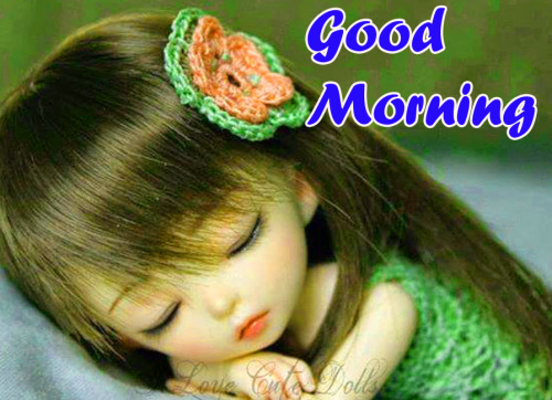VERY CUTE GOOD MORNING IMAGES PHOTO WALLPAPER FREE DOWNLOAD