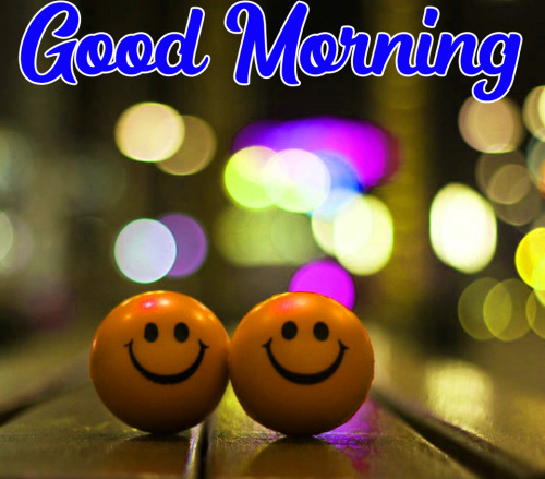 VERY CUTE GOOD MORNING IMAGES WALLPAPER PHOTO DOWNLOAD