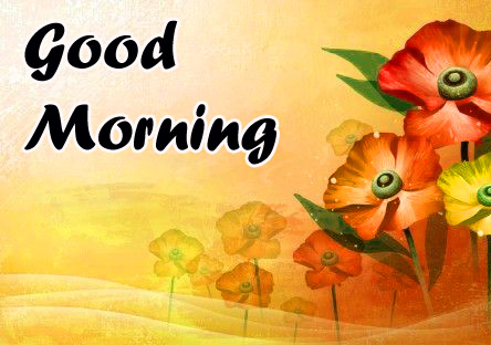 VERY SWEET GOOD MORNING IMAGES  PICTURES PICS FREE HD