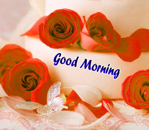 VERY SWEET GOOD MORNING IMAGES PICTURES PICS FREE HD DOWNLOAD