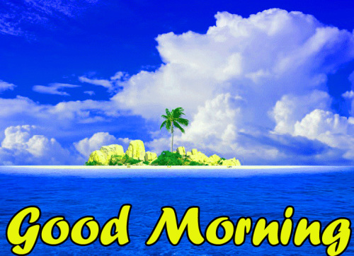 VERY SWEET GOOD MORNING IMAGES PICTURES FREE HD