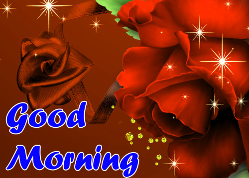 VERY SWEET GOOD MORNING IMAGES PHOTO WALLPAPER DOWNLOAD