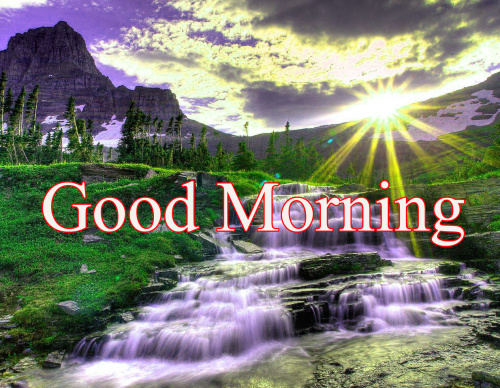 VERY GOOD MORNING IMAGES PICTURE PHOTO FOR FRIEND