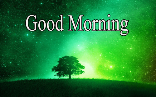 VERY GOOD MORNING IMAGES WALLPAPER PICS DOWNLOAD