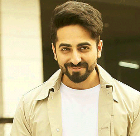 AYUSHMANN KHURRANA IMAGES PICTURES PHOTO DOWNLOAD