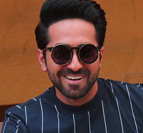 AYUSHMANN KHURRANA IMAGES PICTURES PICS FOR FRIENDS