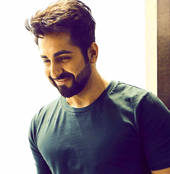 AYUSHMANN KHURRANA IMAGES PICS PICTURES FREE HD