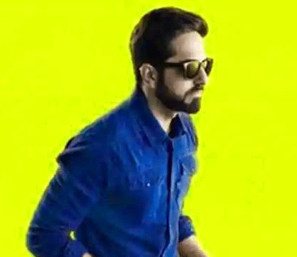 AYUSHMANN KHURRANA IMAGES PICTURES PICS HD DOWNLOAD
