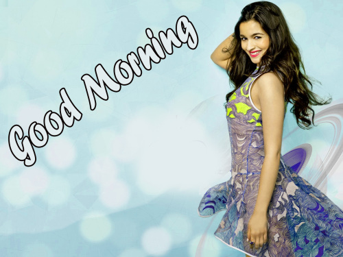 BEST GOOD MORNING IMAGES PICS PICTURES FREE HD