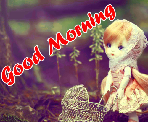 BEST GOOD MORNING IMAGES WALLPAPER PHOTO FOR WHATSAPP