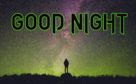 Top 17825+ good night images him & her Wallpaper Pics Photo Download