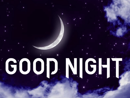 HIM & HER GOOD NIGHT IMAGES PICS PHOTO FREE HD DOWNLOAD