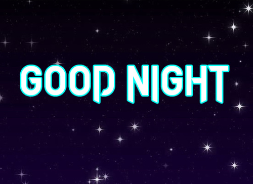 HIM & HER GOOD NIGHT IMAGES PICTURES PHOTO DOWNLOAD