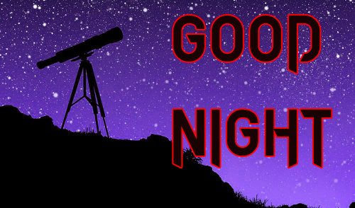 HIM & HER GOOD NIGHT IMAGES PHOTO PICS FREE DOWNLOAD