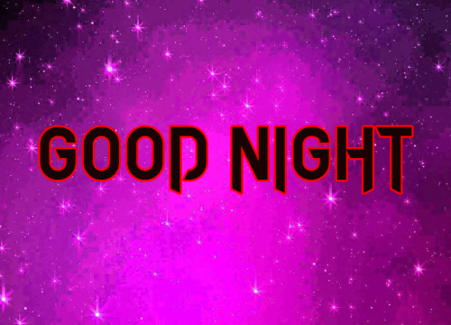 him & her Good Night Images (65)