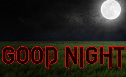 HIM & HER GOOD NIGHT IMAGES PICTURES PHOTO FREE HD DOWNLOAD