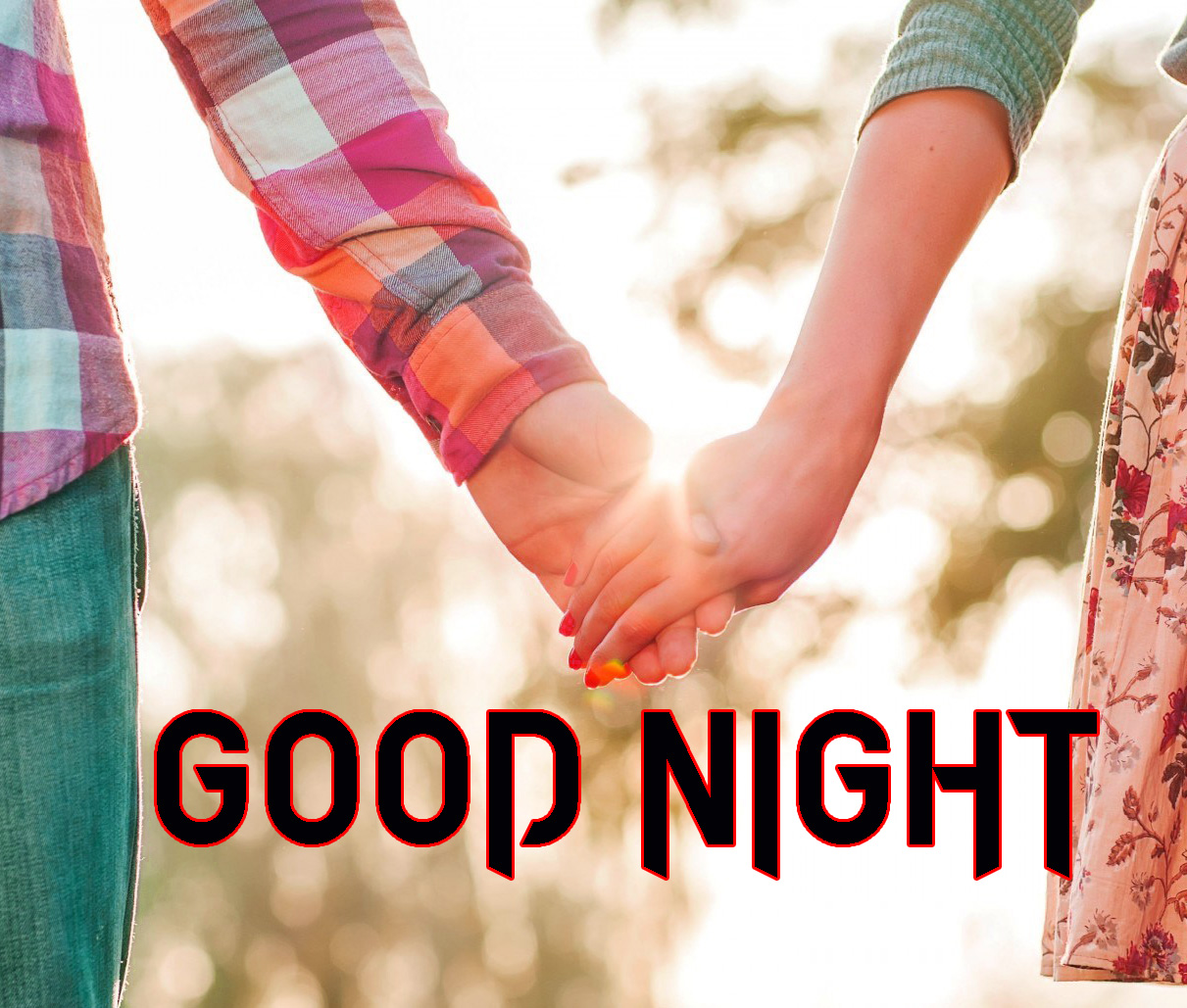 BOYFRIEND & GIRLFRIEND LOVER GOOD NIGHT IMAGES PHOTO PICTURES FREE HD