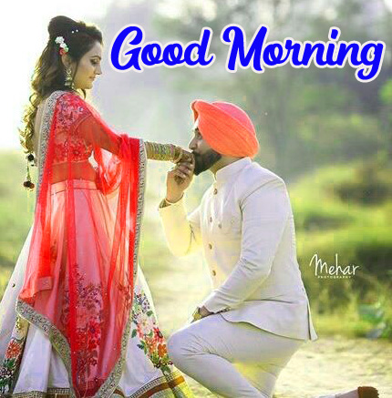 BEAUTIFUL LOVER GOOD MORNING IMAGES WALLPAPER PICS DOWNLOAD