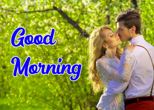 BEAUTIFUL LOVER GOOD MORNING IMAGES PICTURES PHOTO FREE HD DOWNLOAD