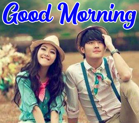 BEAUTIFUL LOVER GOOD MORNING IMAGES PICTURES PICS FOR FACEBOOK