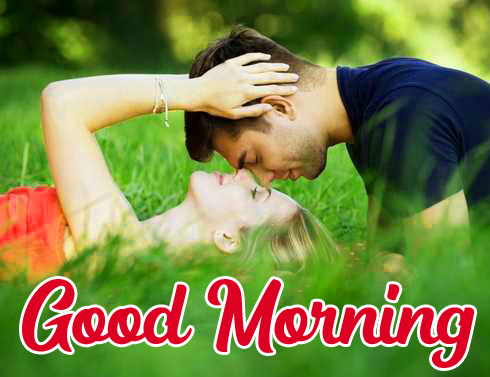 BEAUTIFUL LOVER GOOD MORNING IMAGES PICTURES PHOTO HD DOWNLOAD