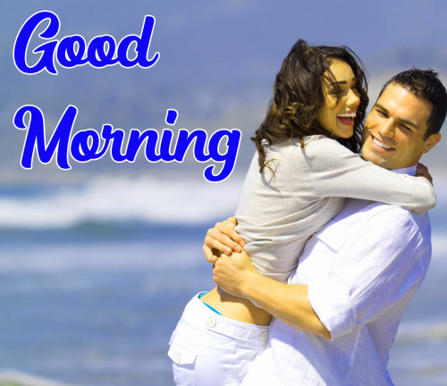BEAUTIFUL LOVER GOOD MORNING IMAGES PICS PHOTO DOWNLOAD