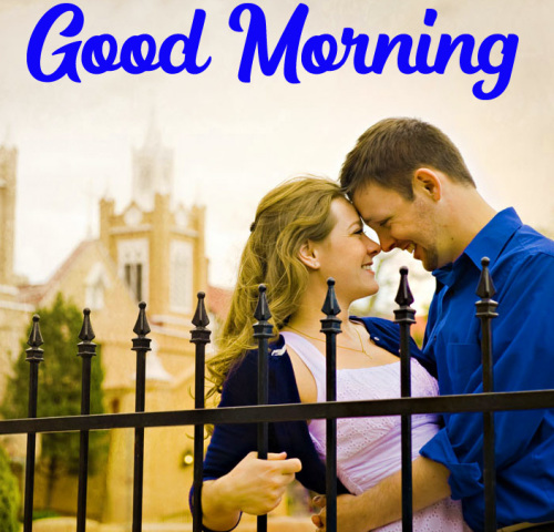 BEAUTIFUL LOVER GOOD MORNING IMAGES WALLPAPER DOWNLOAD
