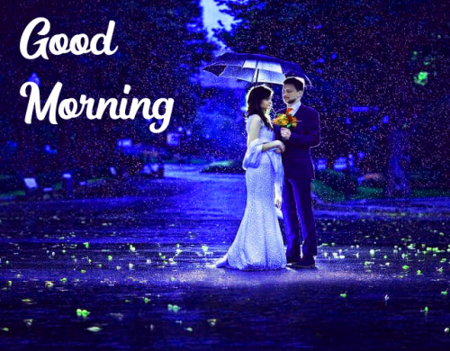 BEAUTIFUL LOVER GOOD MORNING IMAGES PICS PHOTO HD