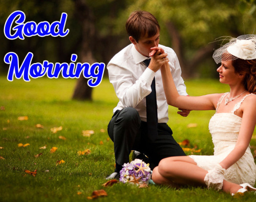 BEAUTIFUL LOVER GOOD MORNING IMAGES WALLPAPER PHOTO DOWNLOAD