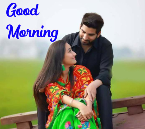 BEAUTIFUL LOVER GOOD MORNING IMAGES PHOTO PICS DOWNLOAD