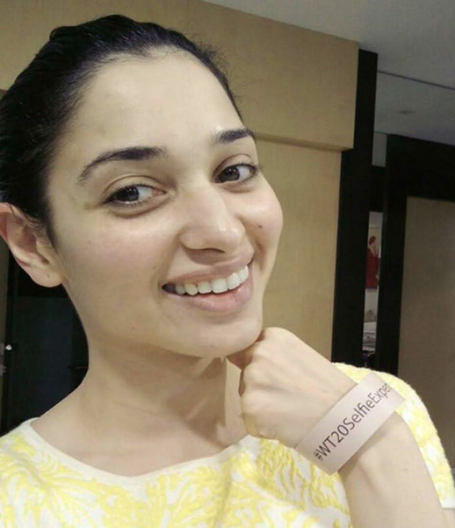 ACTRESS IMAGES WITHOUT MAKEUP WALLPAPER PHOTO FREE DOWNLOAD