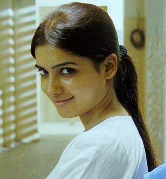 ACTRESS IMAGES WITHOUT MAKEUP PICTURES PICS FREE HD DOWNLOAD