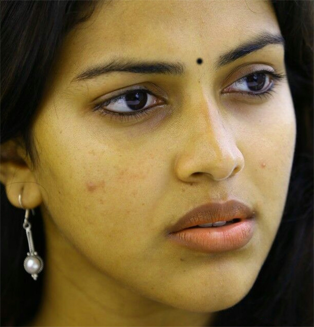 ACTRESS IMAGES WITHOUT MAKEUP PICTURES HD DOWNLOAD