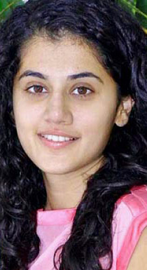 ACTRESS IMAGES WITHOUT MAKEUP PICTURES PICS HD