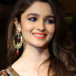 Alia Bhatt Images , Alia Bhatt Photo , Alia Bhatt Actress Pics Photo