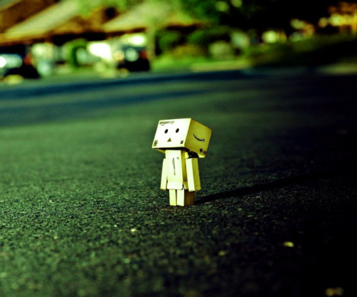 ALONE BOY SAD IMAGES PICTURES PICS FREE HD DOWNLOAD