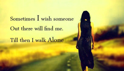 ALONE GIRLS WHATSAPP DP PROFILE IMAGES PICTURES PICS FREE HD