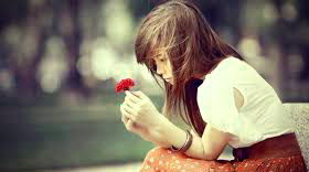 ALONE GIRLS WHATSAPP DP PROFILE IMAGES PICTURES PICS FOR FACEBOOK