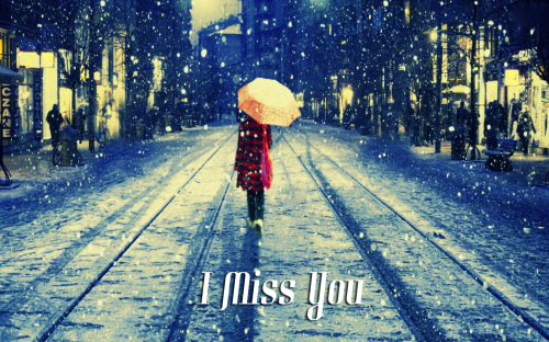 ALONE GIRLS WHATSAPP DP PROFILE IMAGES PHOTO FREE DOWNLOAD