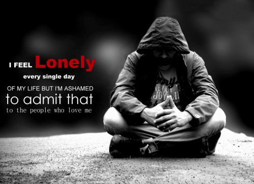 ALONE LOVER WHATSAPP DP PICS PICTURES FREE HD