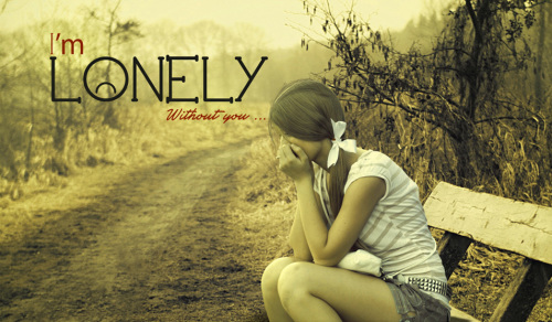 ALONE LOVER WHATSAPP DP PICTURES PICS FREE HD DOWNLOAD