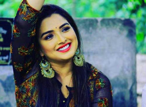 BHOJPURI ACTRESS AMRAPALI DUBEY IMAGES PICTURES PICS HD