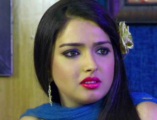 BHOJPURI ACTRESS AMRAPALI DUBEY IMAGES WALLPAPER PHOTO DOWNLOAD