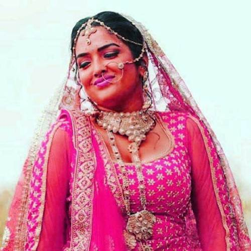 BHOJPURI ACTRESS AMRAPALI DUBEY IMAGES PICS PICTURES FREE HD