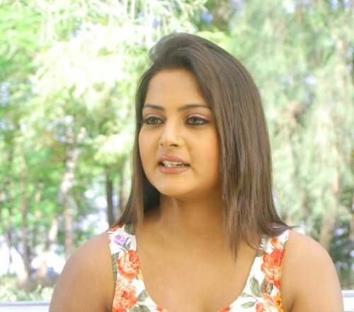ANJANA SINGH IMAGES PICTURES PICS HD DOWNLOAD