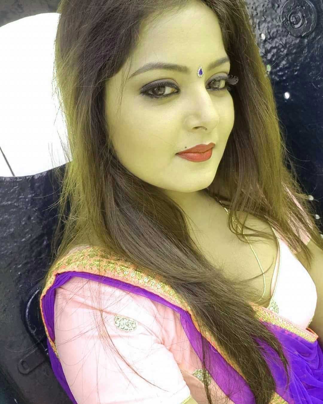 ANJANA SINGH IMAGES PICTURES PICS DOWNLOAD